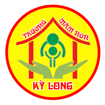 logo mn ky long